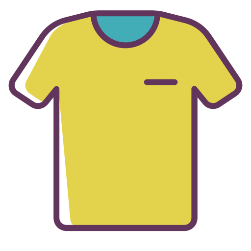 1455554374_line-24_icon-icons.com_53306.png
