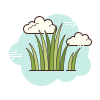 icons8-grass-100.png