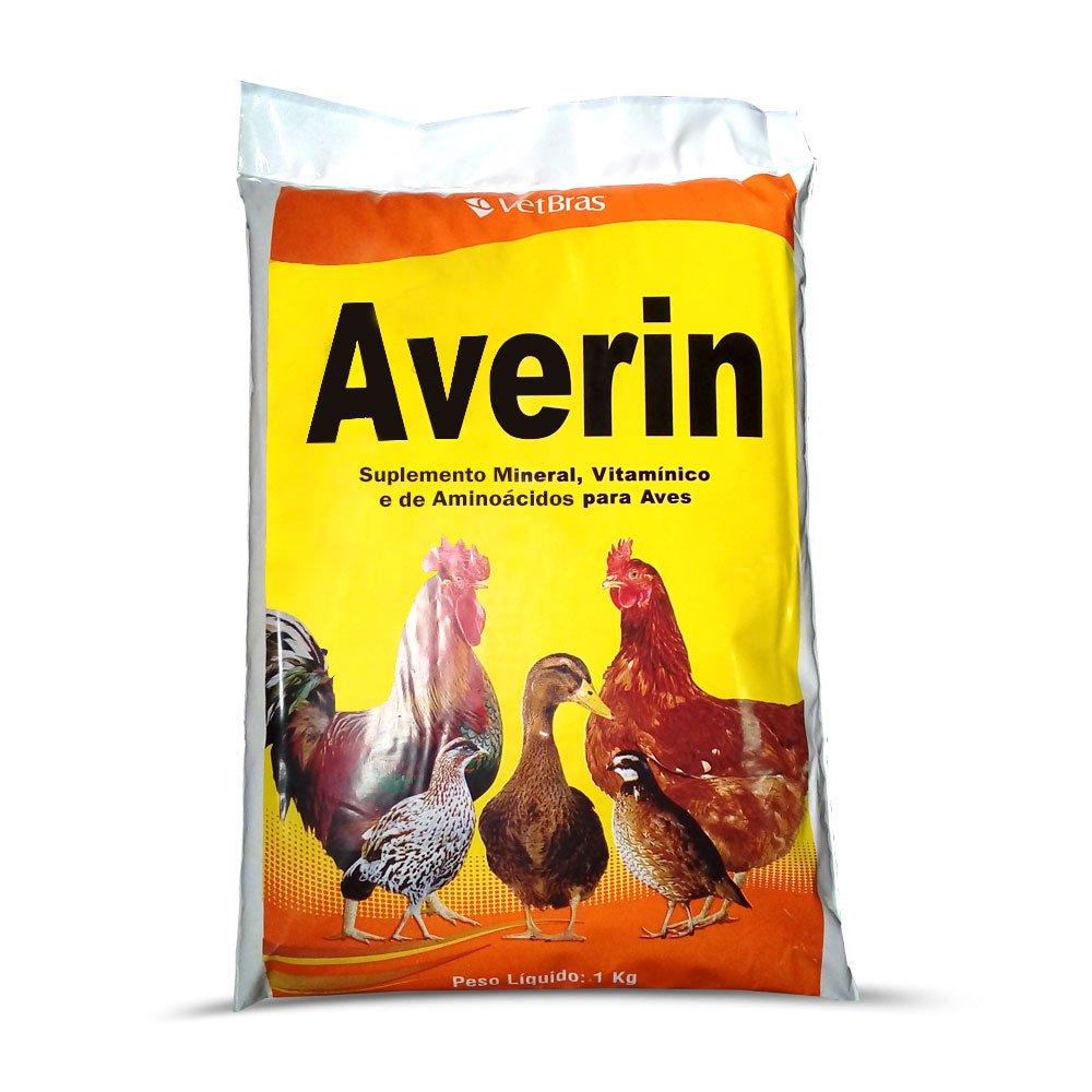 suplemento-mineral-averin-1-kg_186188.jpg