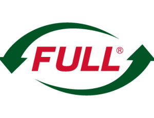 full_col.png