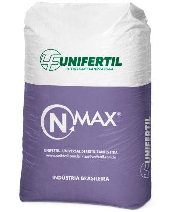 nmax-menor-350x430-1.jpg