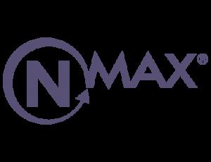 nmax_col.png