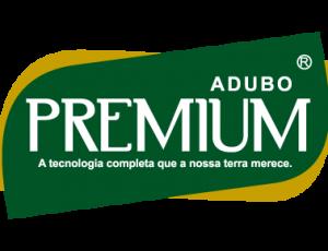 premium_col.png