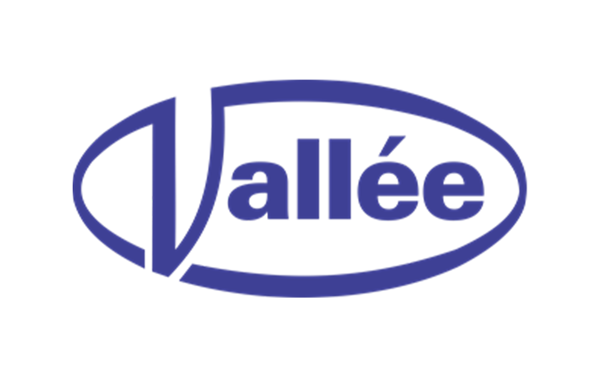 vallee.png